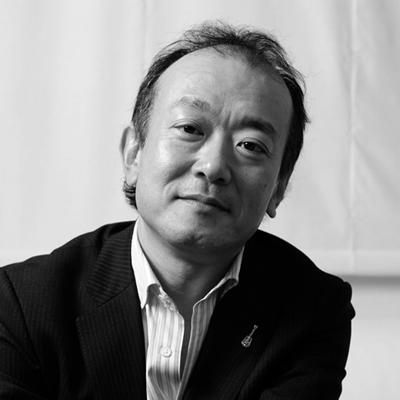 講師紹介 放送芸術学院専門学校 BAC(放芸)